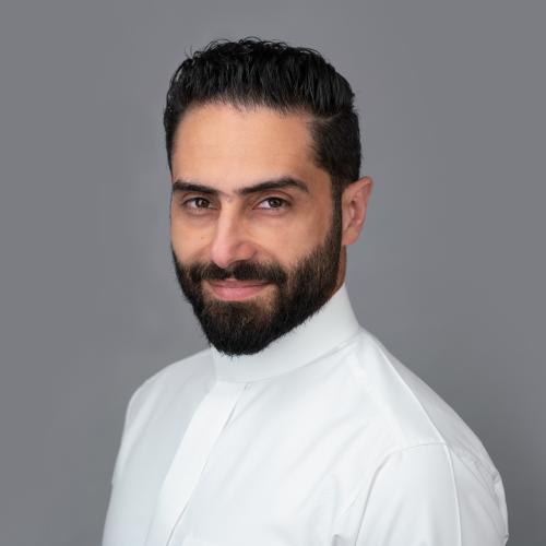 HADYA RESIDENCE - مجمع هادية السكني